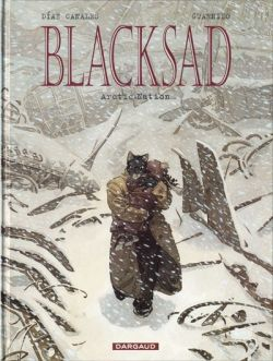Blacksad_02_24600